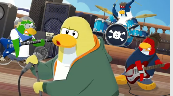 File:Penguin band at anchors.png