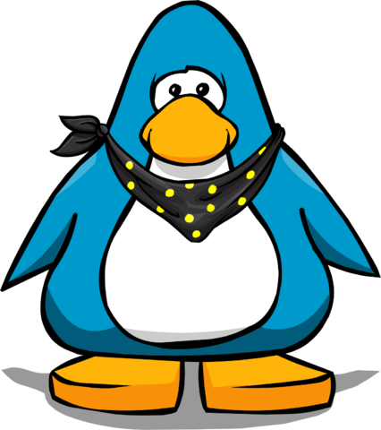 File:Polka-Dot Bandanna from a Player Card.png