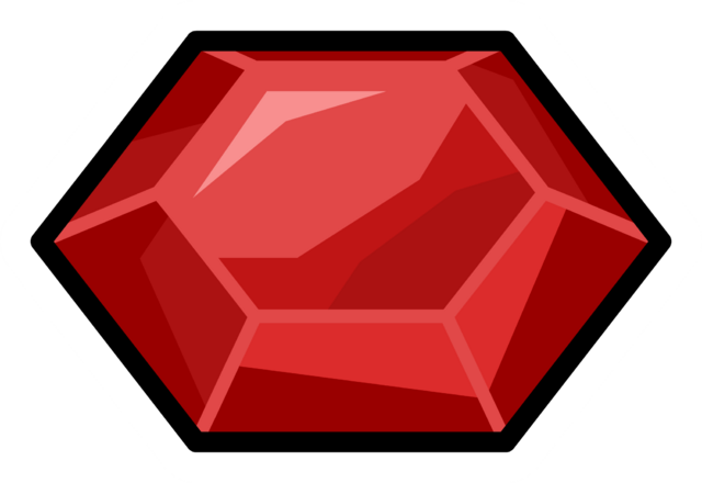 File:Ruby Pin (2008).PNG