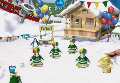 File:Ski Village 3d.png