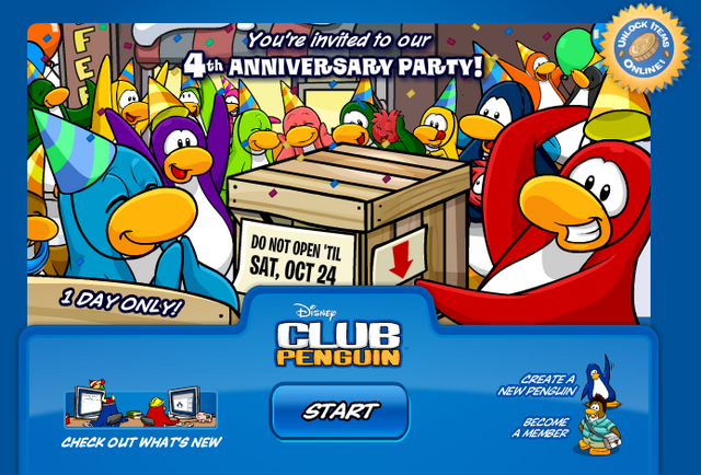 File:4th-anniversary-party-start-screen.png