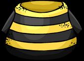 BeeCostume