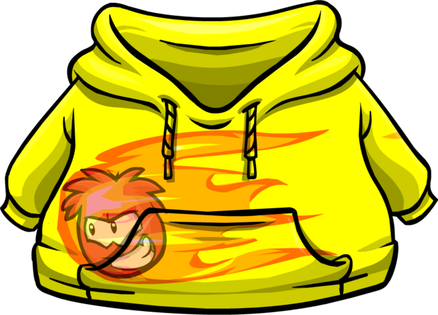 File:Clothing Icons 4594 Custom Hoodie.png
