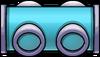Long Window Tube sprite 012