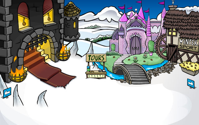 File:Medieval Party 2008 Ski Village.png