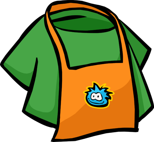 File:Pet Shop Staff Apron clothing icon ID 4063.png