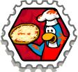 File:PizzaMasterStamp.png