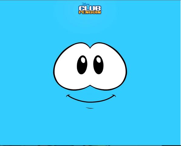 File:BluePuffleWallpaper.png