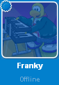 File:Franky while Offline.png