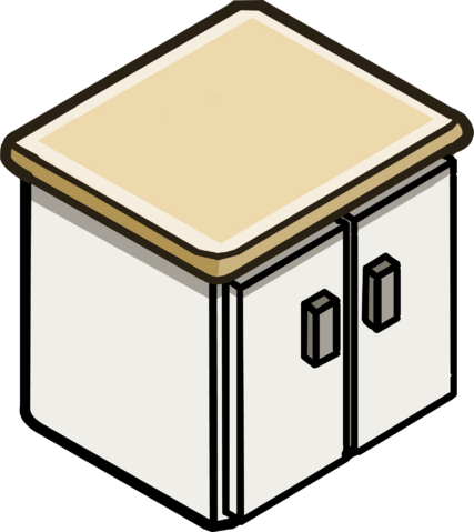 File:Furniture Icons 2254.png