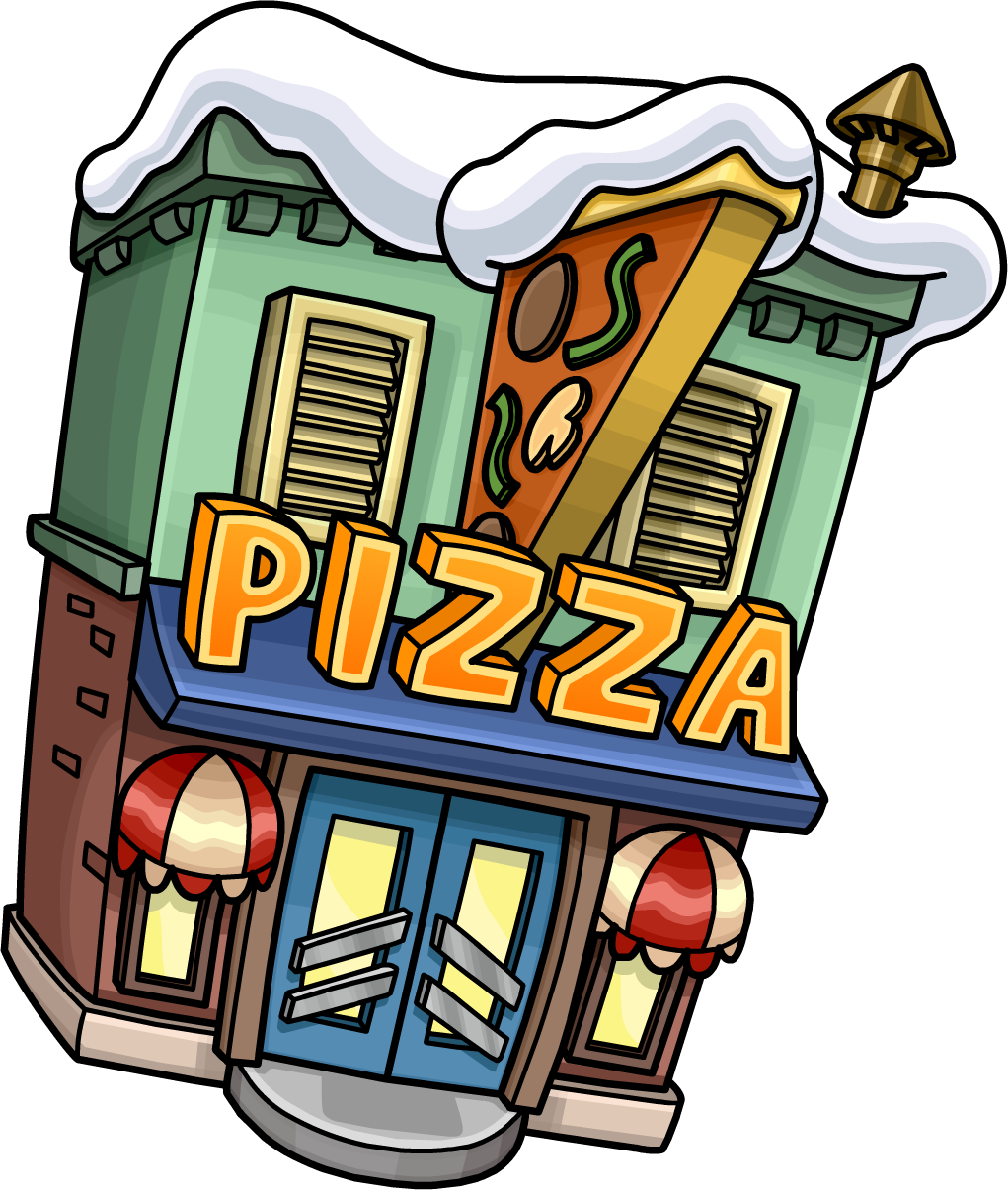 File:NewPizza Outside.png