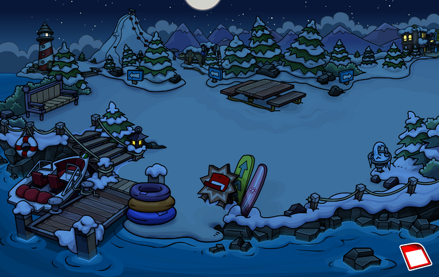 File:Operation Puffle Dock.png