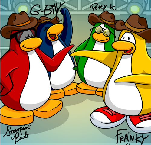 File:Penguin band autograph.png