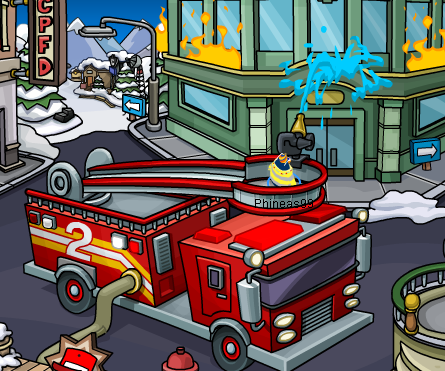 File:Phineas99 Firefighter2.png