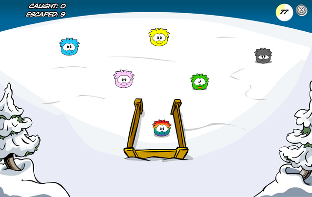 File:Puffle Roundup New Design.png