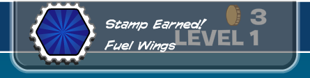 File:Fuel wings earned.png