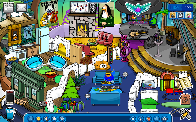 File:My Igloo¹.png