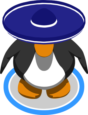 File:Starlit Sombrero ingame.PNG