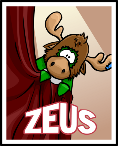 File:Zeus Stage Poster.PNG
