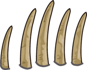 Dinosaur Bones icon