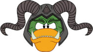 Horned Ogre Head Icon 1695.png