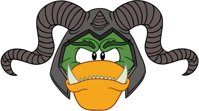File:Horned Ogre Head Icon 1695.png