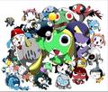 Thumbnail for version as of 18:20, November 25, 2012