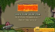 Lavaflowlogoffscreen