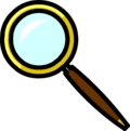 Magnifying Glass Pin.PNG