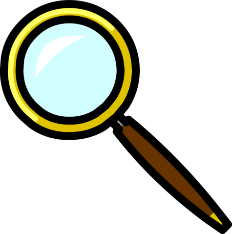 File:Magnifying Glass Pin.PNG