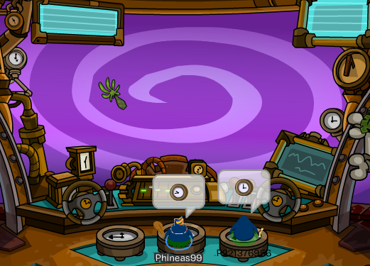 File:Phineas99PrehistoricPic1.png