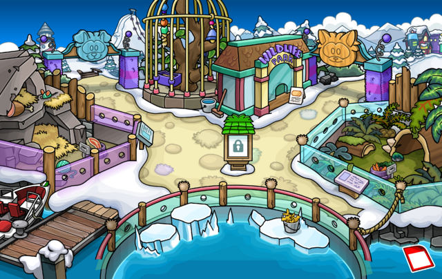 File:Puffle Party 2014 Dock.png