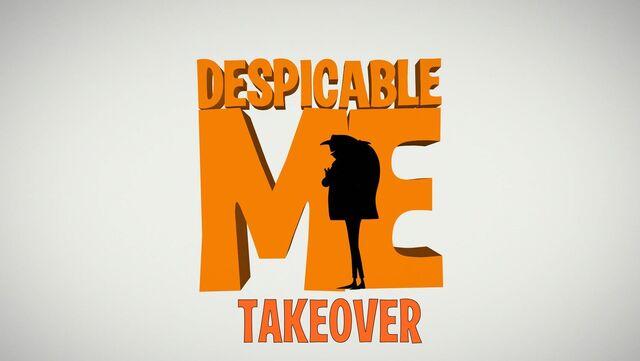 File:Someonesays DM Takeover Cover.jpg