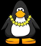 StarNecklacePC