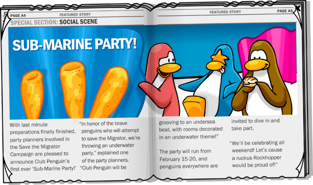 File:Sub-Marine Party Article CPT issue 122.png