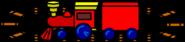 Toy Train sprite 001