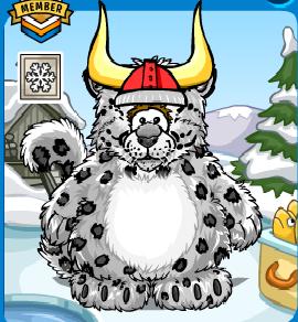 File:Viking Snow Leopard.png