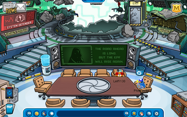 File:EPF Command Room