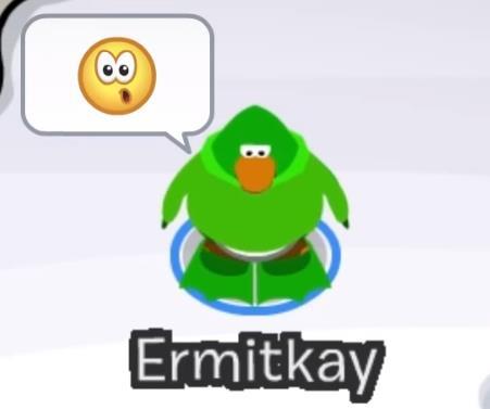 File:Ermitkay.jpg