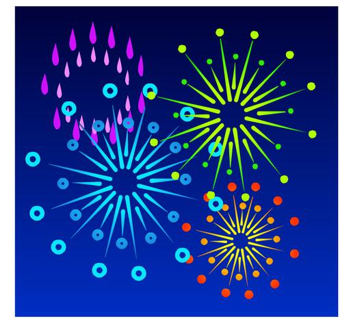 File:Fireworks Pin Logo.PNG