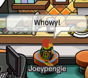 File:JWPengie Story 8.3.7.png