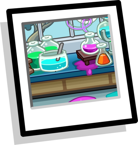 File:Mad Science Background Icon.png
