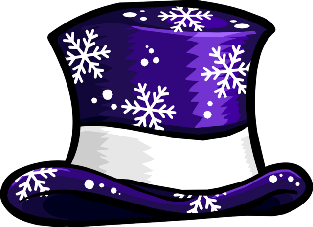 File:Magician's Hat icon.png