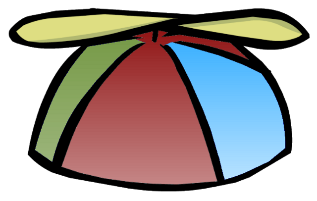 File:Rainbow Propeller Cap.PNG