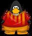 RedKit-24109-PlayerCard
