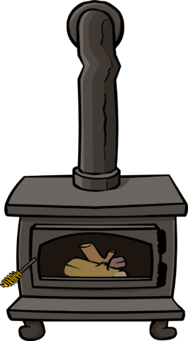 File:Wood Stove.PNG