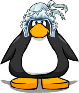 BlizzardHelmetPC
