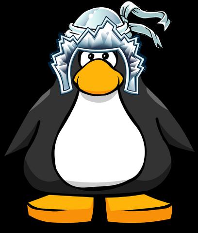 File:BlizzardHelmetPC.png