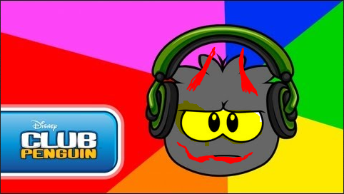 File:DEMON dubstep puffle.png
