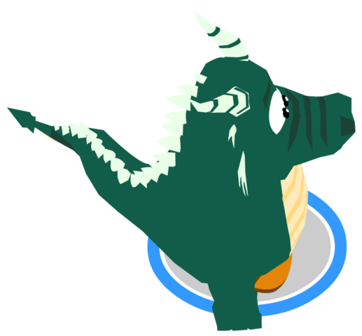 File:Enchanted Dragon IG 2.png